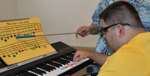special-needs-roberto